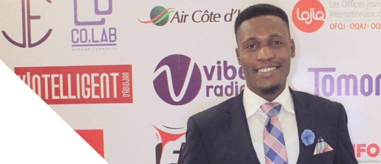 Article : Top 5 des jeunes Haïtiens les plus inspirants en 2017